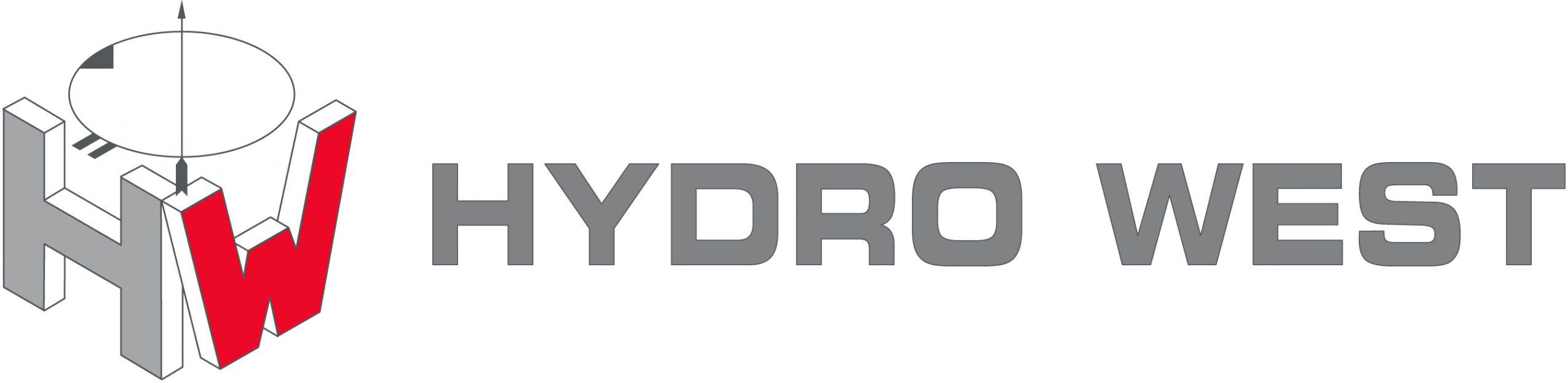 Hydro West